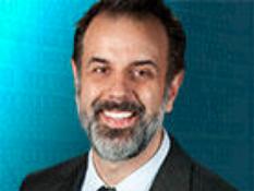 John Dankosky WNPR