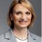 Evonne Klein former First Selectman Department of Housing Commissioner