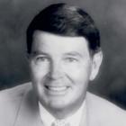 Lawrence Story obituary thumbnail