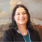 Elizabeth Ortiz-Schwartz May 2018
