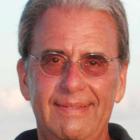obit Paul Kreuch