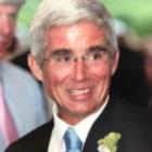 Richard Ric Schulten obituary obit