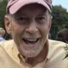 David Ludwig obituary