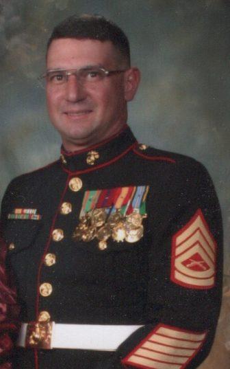 William Taubl obituary obit