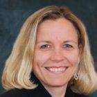 Large thumbnl Jennifer Gardner CEO Darien YMCA