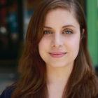 Maria Pizzarello Theatre Program director at DAC
