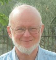 Charles Rhodes Obit