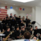 Darien Music Department Blog MMS Jazz Ensemble
