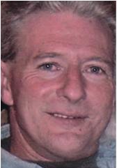 Kevin McDermott obituary