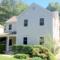 16 Devon Road house sold Darien