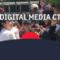 Digital Media Connecticut conference
