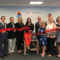 Chamber at Elevate PT ribbon cutting