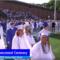 Processional DHS graduation 2018