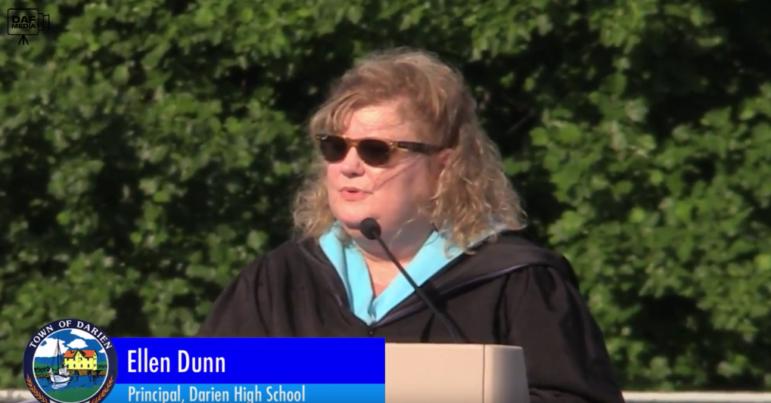 Dunn Graduation 2018