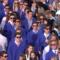 DHS graduation end 2018