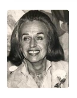 Janet Egert Terrie Wood obit