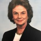 Barbara Souder obit