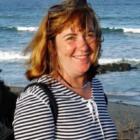 Debra Tracey obit