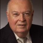 John Hessmer Sr. obit