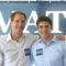 Jim Himes Matthew Blumenthal Matt Blumenthal