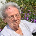 Joan Duffield obit