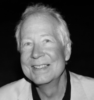 Michael Zeman obituary