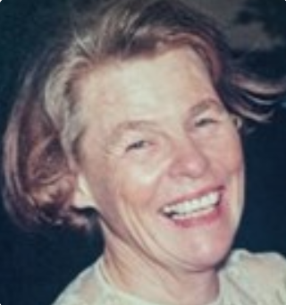Lydia Anderson obit