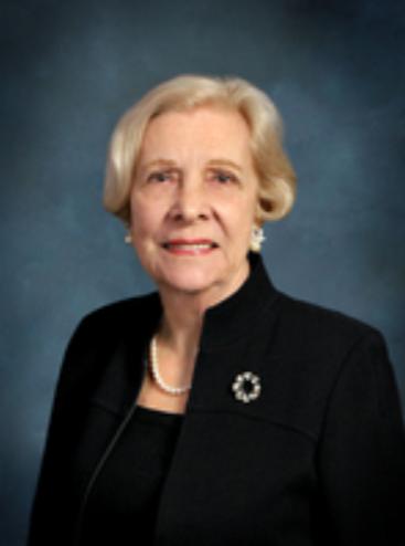 Theresa Chipman obit