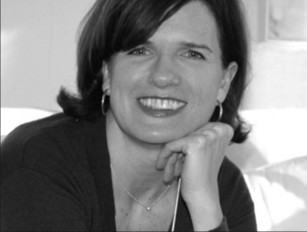 Janet King