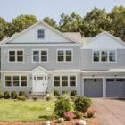 17 Lake Drive Darien Real Estate