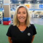 Mo Minicus Field Hockey Coach DHS Chelsea Piers