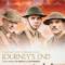 Journey's End film poster thumbnail square