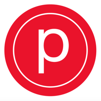 Pure Barre Darien logo
