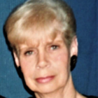 Florence Tosches obit