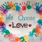 We Choose Love from Jesse Lewis Choose Love Movement website