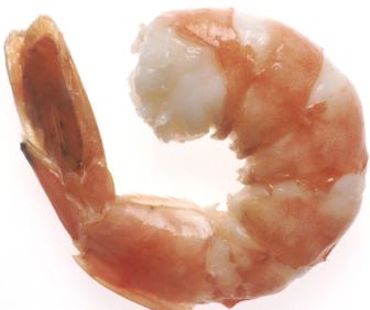 Steamed Shrimp picture by Rene Comet for US Government picture on Wikimedia Commons https://commons.wikimedia.org/wiki/File:NCI_steamed_shrimp.jpg