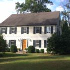 67 Buttonwood