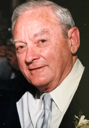 Wilson Hatchl obituary