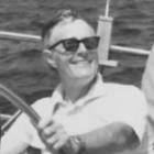Richard Kimball Sr. obit