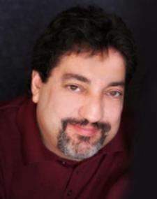 Jeffrey Mucciolo obit