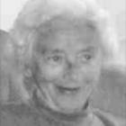 Lois Campbell obit 2018
