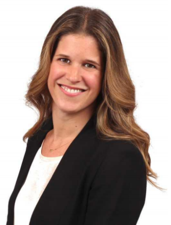 Kimberly Greenberg estate planning for special needs families
