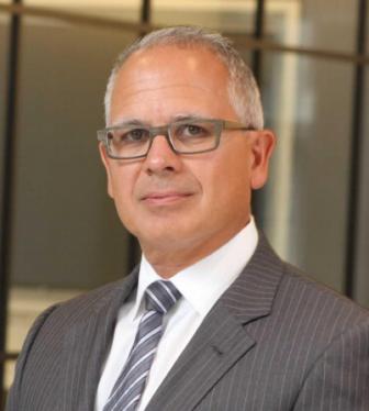 Armand Del Medico special needs estate planning