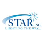 logo Star Inc Lighting the Way square thumbnail