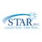 logo Star Inc Lighting the Way square thumbnail
