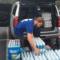 Americares responds to Hurricane Florence Carolinas