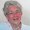 Mary Heideman obit