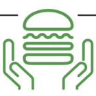 Shake Shack Donation Day 2018