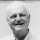Thomas Moseley Sr. obit