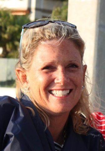 Allison Haupt obit